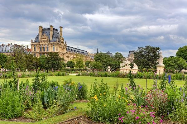 jardin des tuileries de tuilerie n. Black Bedroom Furniture Sets. Home Design Ideas