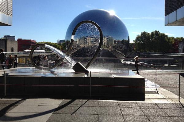 paris-sience-city